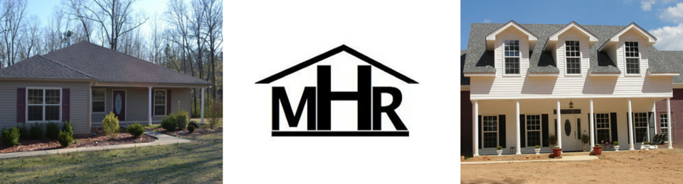 Morrison Homes & Remodeling, Inc